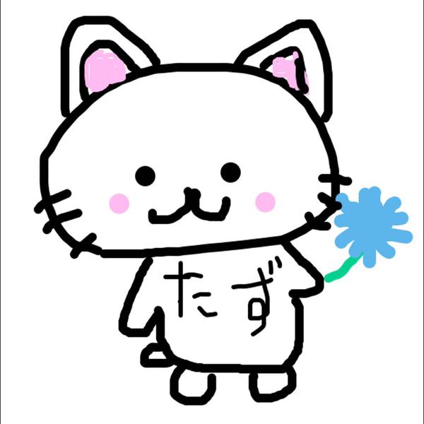 ポケモン アイコン line