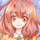 hinasakiのユーザーアイコン