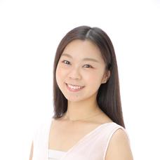 Mashimo Mizuho's user icon