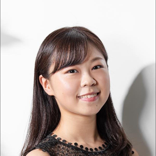 Mashimo Mizuhoのユーザーアイコン