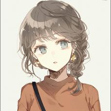 ゆうな's user icon
