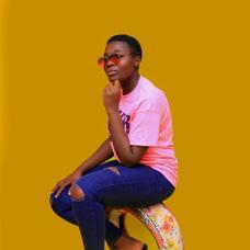 Rehema Waziriのユーザーアイコン