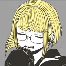 鯖缶's user icon