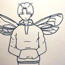 ミツバチのユーザーアイコン