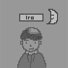 Iroのユーザーアイコン