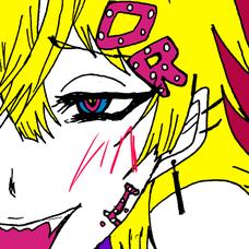 おり🟡踊のコラボ募集!!のユーザーアイコン