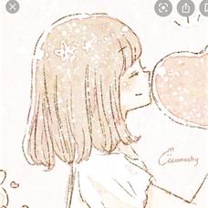 うぐ子's user icon