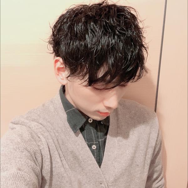 梨陽翔【リヒト】のユーザーアイコン