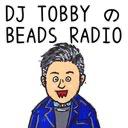 DJ TOBBY's user icon
