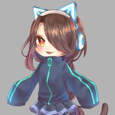 秋ねこさん's user icon