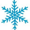 雪。のユーザーアイコン