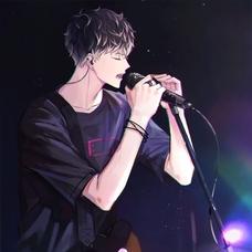𝕂's user icon
