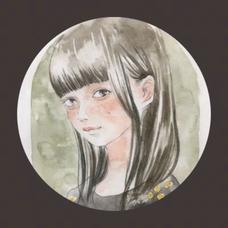 ミキのユーザーアイコン