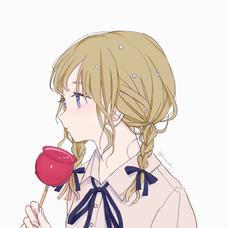 YUME ゆめ   雑談コミュニティ作ってみた!?'s user icon