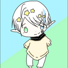 紺稀(こうき)のユーザーアイコン