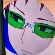 ゆうじ's user icon