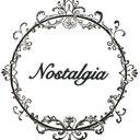 Nostalgiaのユーザーアイコン