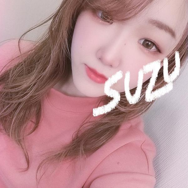 suzuのユーザーアイコン