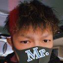 わしがMr.のユーザーアイコン