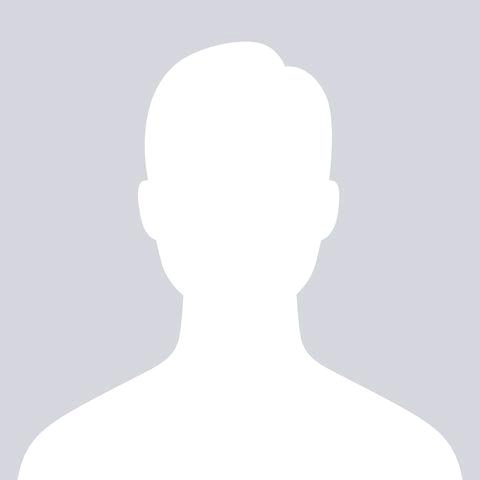 クロシロのユーザーアイコン