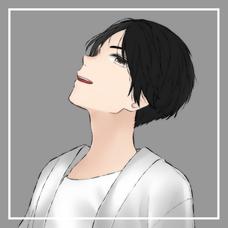 kuekueのユーザーアイコン