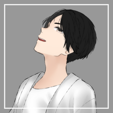 kuekue's user icon