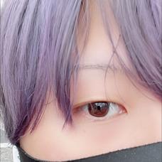 mizuiのユーザーアイコン