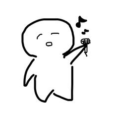 れなち ˎˊ˗)のユーザーアイコン