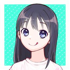ANNUのユーザーアイコン