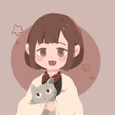 百舌星 鶫(蕚嫁)'s user icon