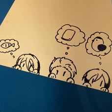 奥澤のユーザーアイコン