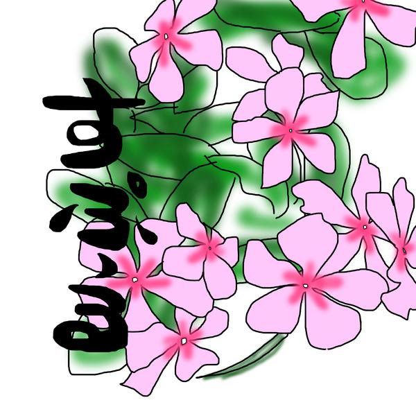 すぷーる@シラカバ花粉症のユーザーアイコン