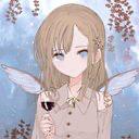 こめっとちゃん's user icon