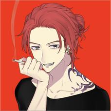 きー会長's user icon