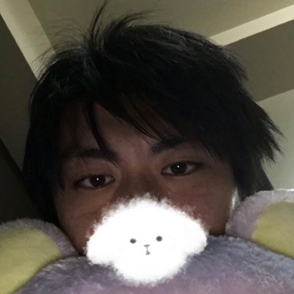 sHot@のユーザーアイコン