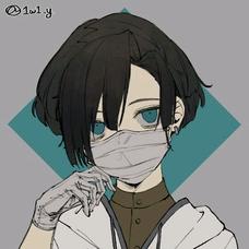 ねぼけまなこ's user icon