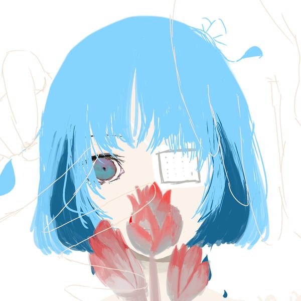 氷ウム(ユルメル)'s user icon