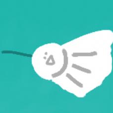 ユルメル's user icon