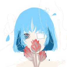 氷ウム's user icon