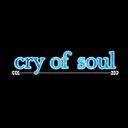 cry of soulのユーザーアイコン