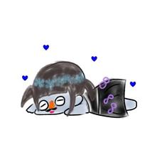 あーちゃんの隠れ家's user icon
