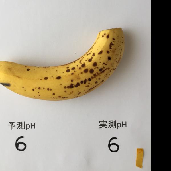 ホンダミリン's user icon