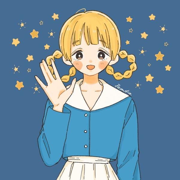 りさ's user icon