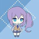 空音 冬彩(ゆあ)'s user icon