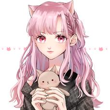 咲姫 いちごのユーザーアイコン