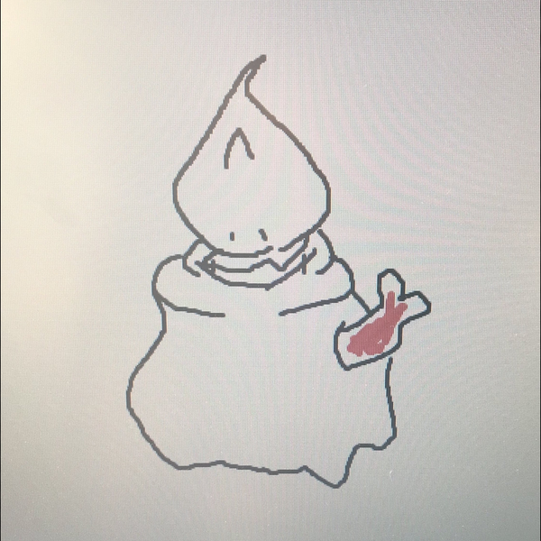 おんかし's user icon