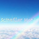 ScintillerMondeのユーザーアイコン