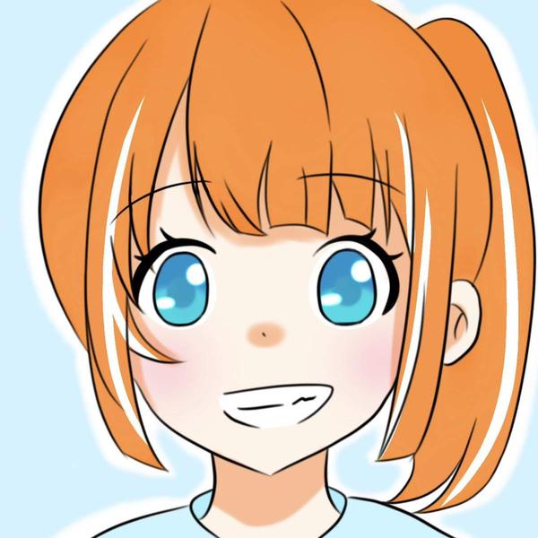 サイノちゃんのユーザーアイコン