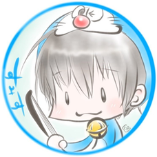 ほしいもくん🍠's user icon
