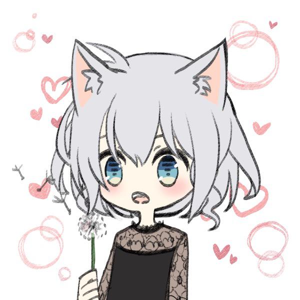 猫又ルッフィー's user icon